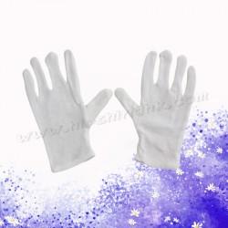 電子手襪(薄身12對)
