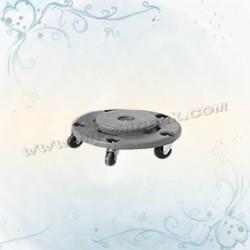 MCH5輪底座(120/168L適用)