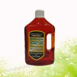 3L潔白士強力殺菌消毒水